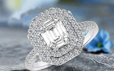 How To Afford Your Dream Engagement Ring